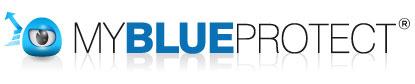 MyBlueProtect